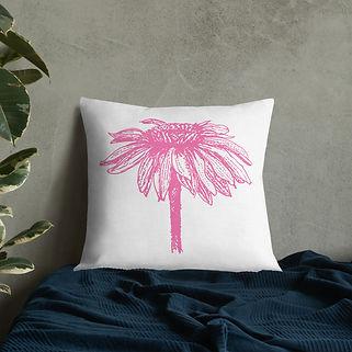 all-over-print-premium-pillow-22x22-fron