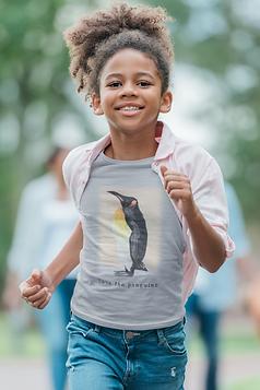 t-shirt-mockup-of-a-smiling-girl-running