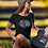 Thumbnail: The Infinite Universe - Women's Organic Fitted T-shirt