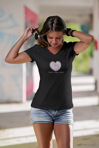 mockup-featuring-a-woman-wearing-a-customizable-v-neck-t-shirt-3688-el1.png