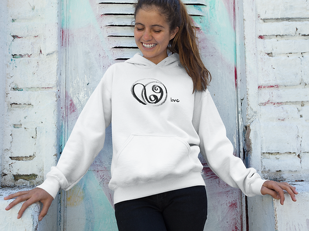 smiling-young-girl-wearing-a-pullover-ho