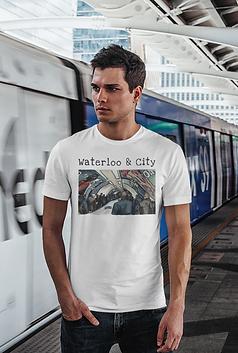 portrait t-shirt-mockup-featuring-a-man-