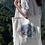Thumbnail: The infinite universe - Eco Tote Bag