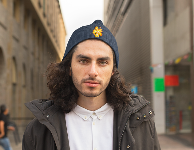beanie-mockup-of-a-handsome-man-in-the-city-24595.png
