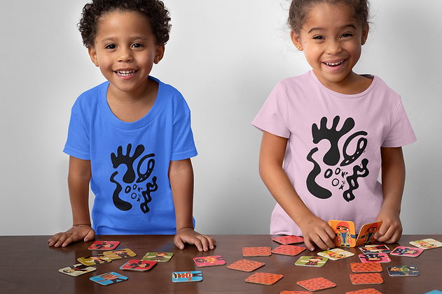 t-shirt-mockup-of-two-siblings-playing-m