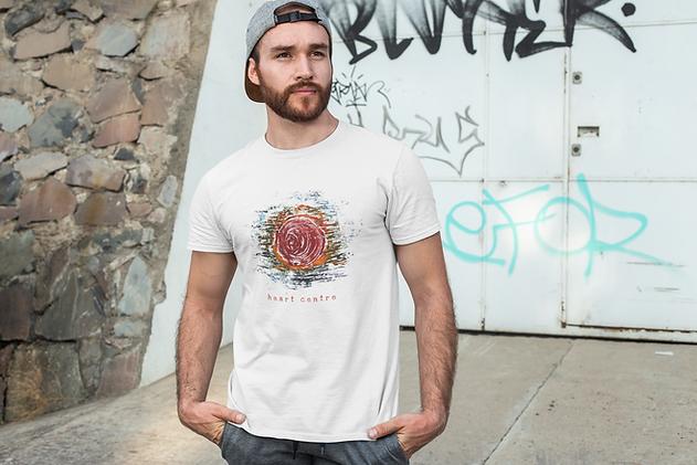 t-shirt-mockup-of-a-man-posing-in-front-of-a-graffiti-wall-28200.png