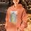 Thumbnail: The New World - Women's Cruiser Organic Hoodie