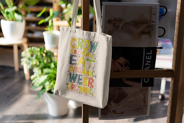 mockup-of-a-tote-bag-with-some-houseplan