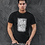 Thumbnail: Warrior - Men's Organic T-shirt