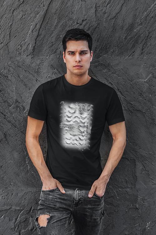 Warrior - Men's Organic T-shirt