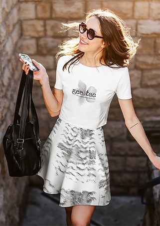 mockup-of-a-woman-wearing-a-t-shirt-and-a-skirt-38669-r-el2 portrait.png
