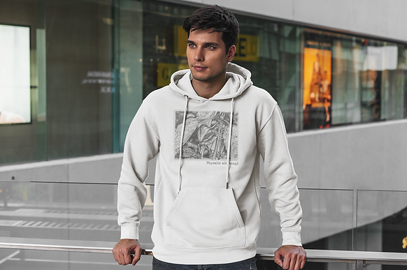 hoodie-mockup-featuring-a-serious-man-posing-at-a-mall-5118-el1.png