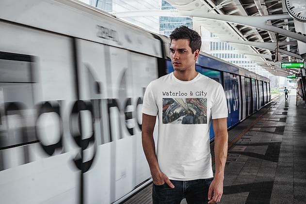t-shirt-mockup-featuring-a-man-at-a-subw