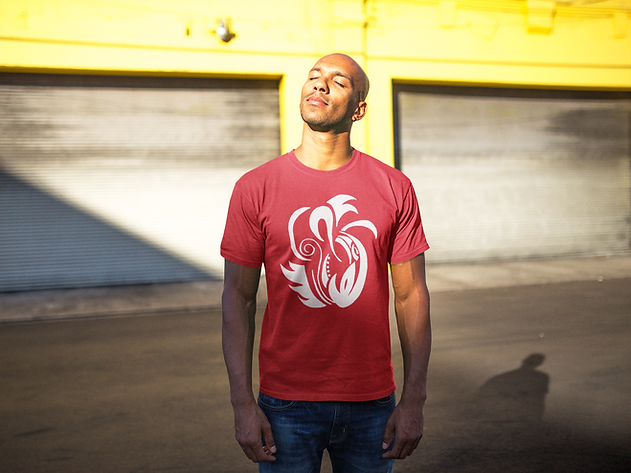 t-shirt-mockup-featuring-a-man-on-the-street-facing-the-sun-18315.png
