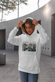 hoodie-mockup-of-a-serious-woman-with-he