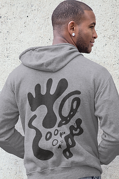mockup-of-a-black-man-wearing-a-pullover