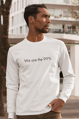 mockup-of-a-serious-man-wearing-a-customizable-long-sleeve-tee-in-the-city-31833-3.png