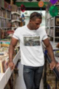 crewneck-t-shirt-mockup-of-a-man-at-a-bo