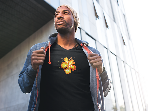 t-shirt-mockup-of-a-black-man-wearing-a-winter-outfit-a8979-2.png