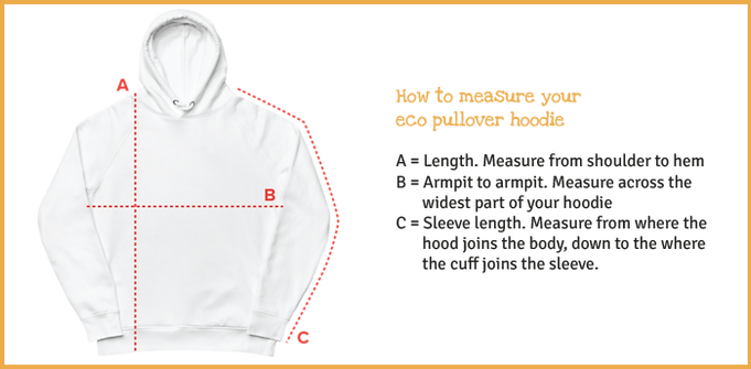 hoodie size diagram eco pullover.png