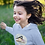 Thumbnail: Chickadee - Kids Hoodie