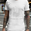 Thumbnail: Bishopsgate, City of London - Men's Organic T-shirt