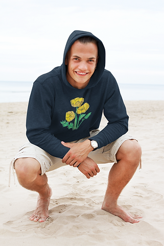 pullover-hoodie-mockup-of-a-young-man-at-the-beach-m10918-r-el2.png