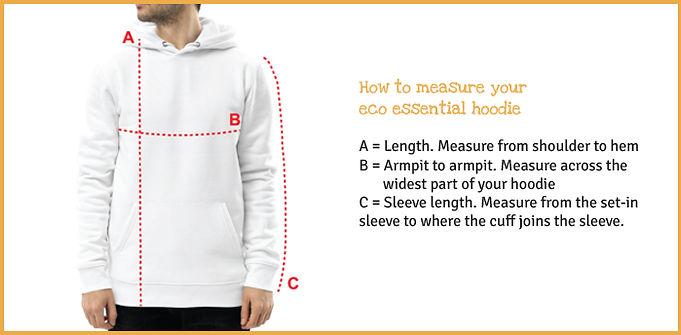 hoodie size diagram eco essential hoodie.jpg