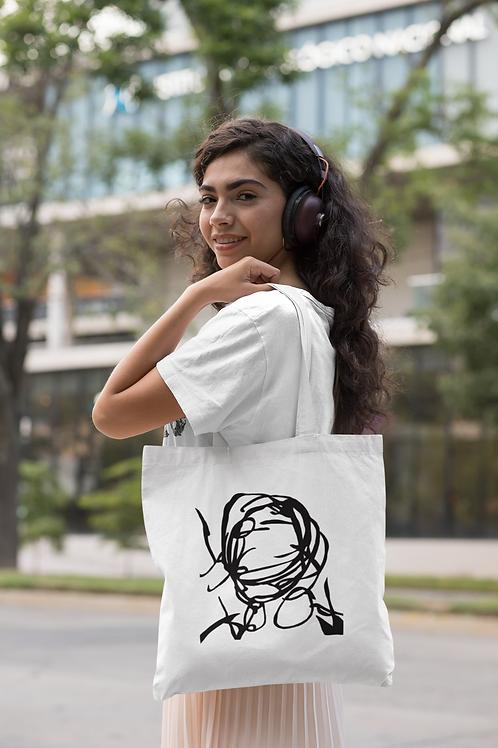Beats! - Eco Tote Bag