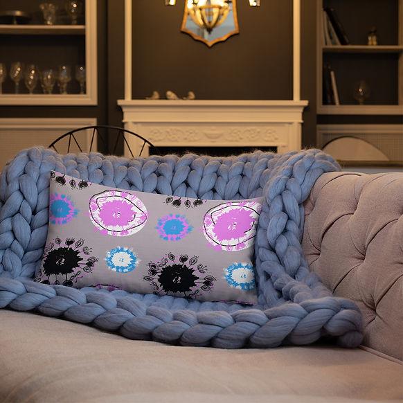 all-over-print-premium-pillow-20x12-fron