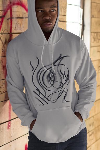 black-man-at-a-warehouse-hoodie-mockup-a