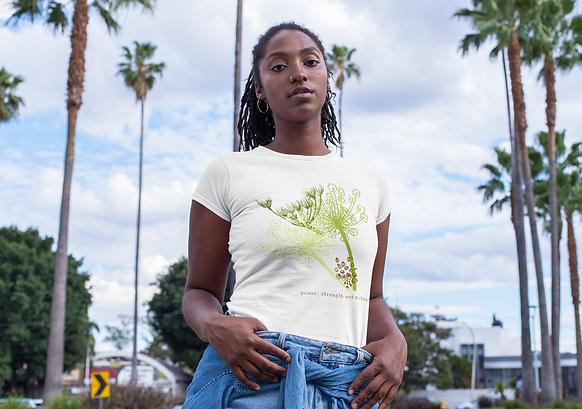 t-shirt-mockup-of-a-strong-woman-wearing-denim-32055.png