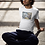 Thumbnail: Richmond to Waterloo III - Unisex organic cotton t-shirt