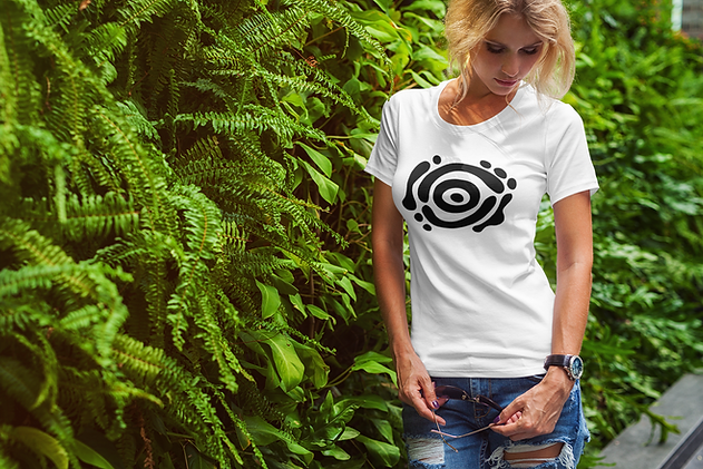 t-shirt-mockup-of-a-blonde-woman-posing-by-a-vertical-garden-2231-el1.png