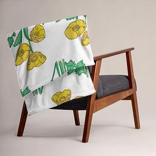 throw-blanket-50x60-lifestyle-60ab5d2d1d