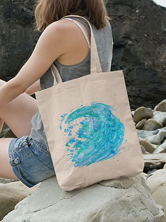 tote-bag-mockup-featuring-a-young-woman-