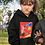 Thumbnail: You are not to see that boy again! - Kids Hoodie