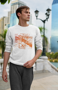 crewneck-sweatshirt-mockup-of-a-serious-man-walking-in-the-city-40065-r-el2.png