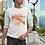 Thumbnail: Bermondsey Street - Unisex eco sweatshirt