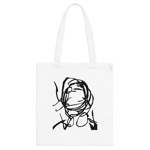 Beats! - Tote Bag