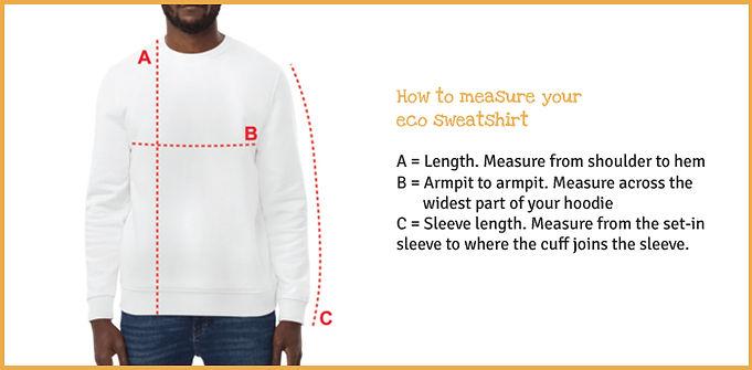hoodie size diagram eco sweatshirt copy.jpg
