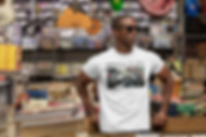 t-shirt-mockup-featuring-a-man-with-sung