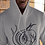 Thumbnail: The calling - Oracle Girl - Unisex eco pullover hoodie