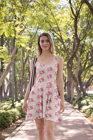 mockup-of-a-woman-wearing-a-skater-dress-in-a-sunny-day-27991.png