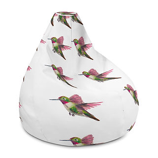 all-over-print-bean-bag-cover-white-cove