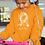 Thumbnail: Beats! - Kids Hoodie