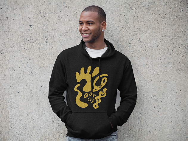 hoodie-mockup-of-a-black-man-leaning-against-a-wall-a9316.png