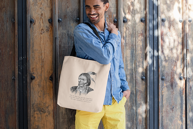 tote-bag-mockup-featuring-a-smiling-man-