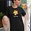 Thumbnail: Pure love - Organic cotton t-shirt dress