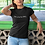 Thumbnail: We are the 99% - Oracle Girl - Women's fitted organic cotton tee